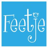 Hochwertige Babykleidung der Marke Feetje – jetzt im Antonida Online-Shop entdecken.